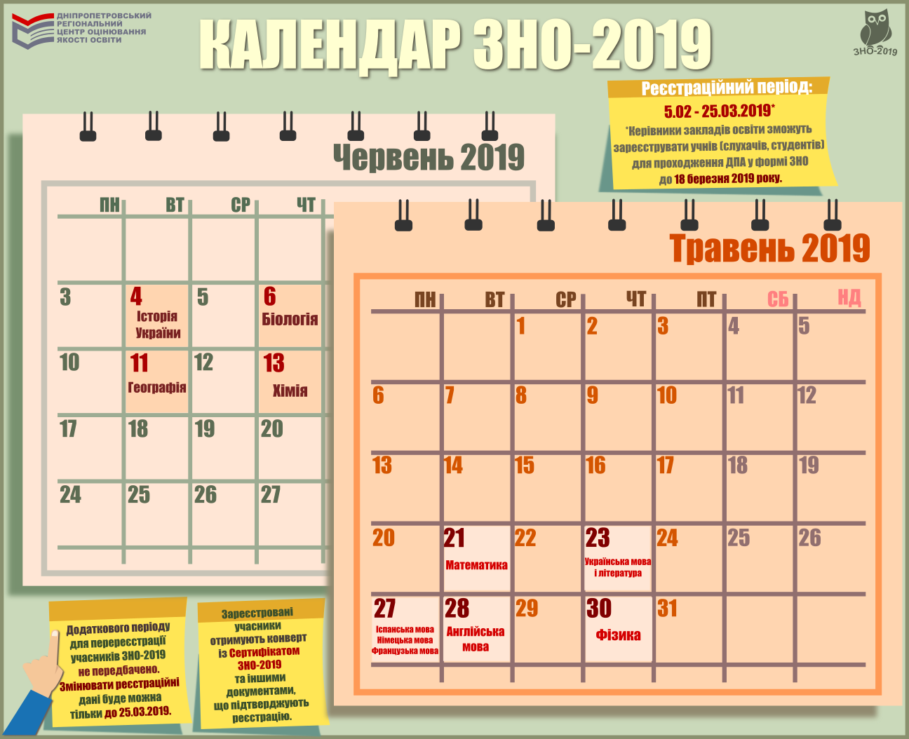 kalendar_zno_2019