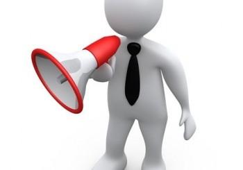 Конкурс на заміщення вакантних посад директорів ЗЗСО м.Запоріжжя