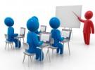 Запрошуємо на конференцію учасників навчально-виховного процесу