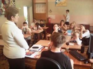«Друга світова війна: український вимір»