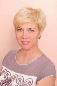 borisovskayaga