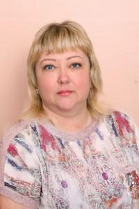 dobushevamv