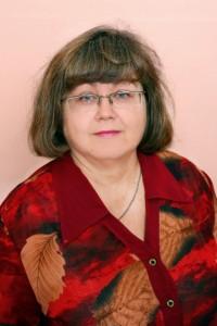 savchenkosv