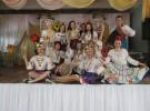 Фестиваль Української пісні
