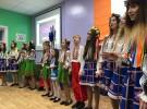 У Запорізькому навчально-виховному комплексі «Вибір» з'явилася медіатека