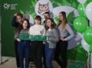 «ЕКОшкола #зелений»!!!