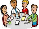 Проведення ІІ етапу конкурсу на заміщення вакантних посад керівників ЗЗСО