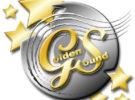 Районний проект вокального мистецтва «GOLD SOUND».