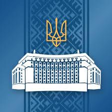 З 11 травня кабінет міністрів послабляє карантинні обмеження